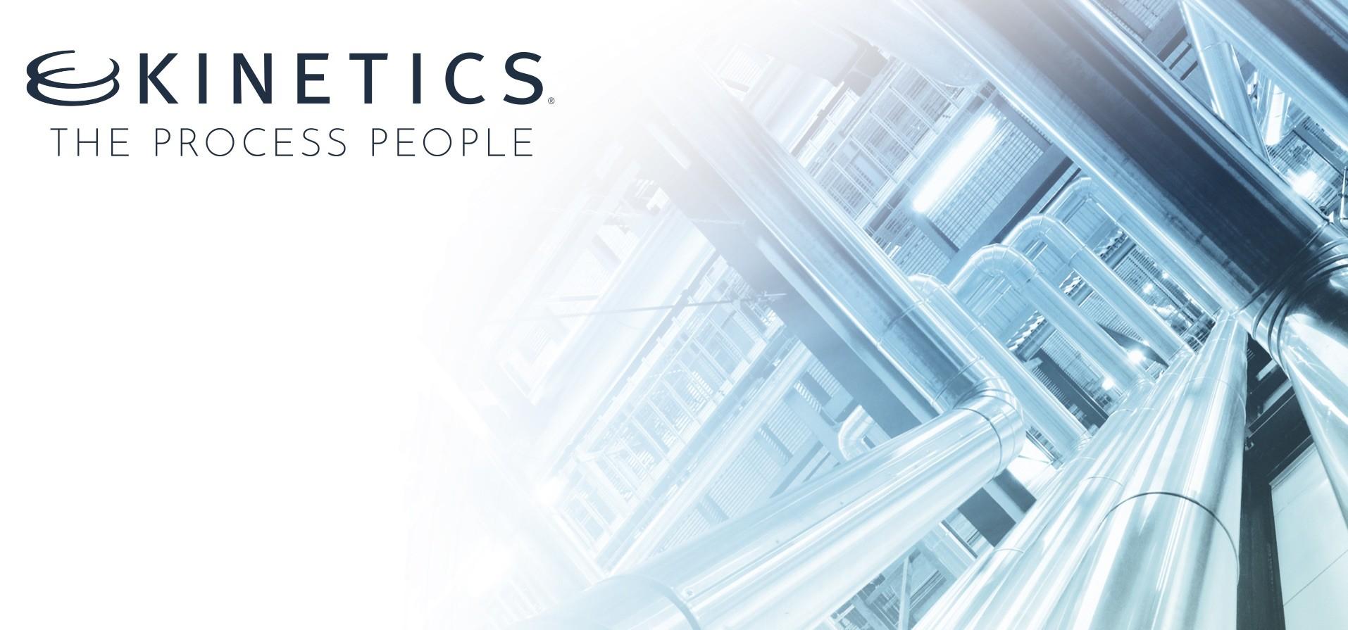 Kinetics | LinkedIn