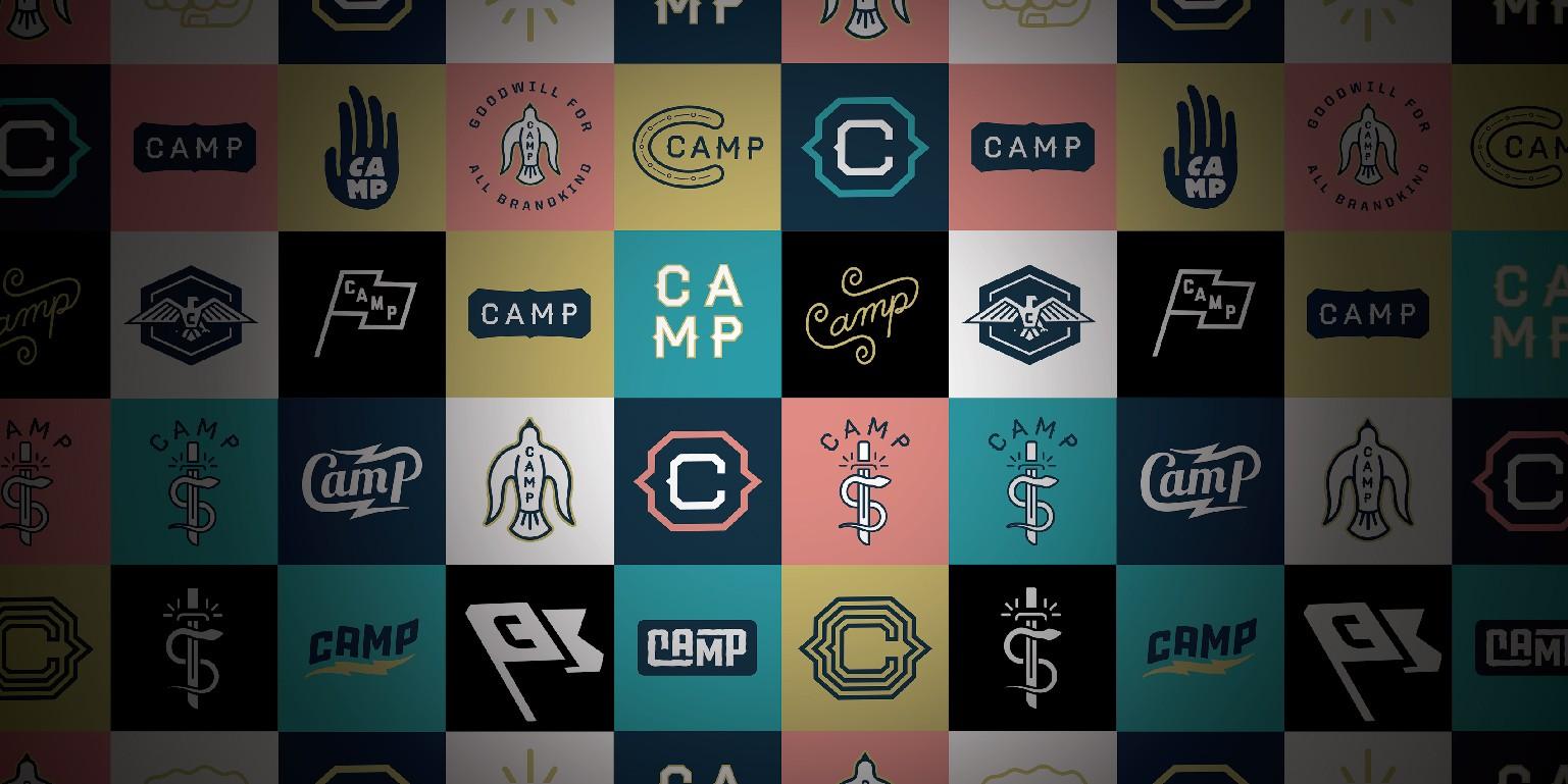 Camp   LinkedIn