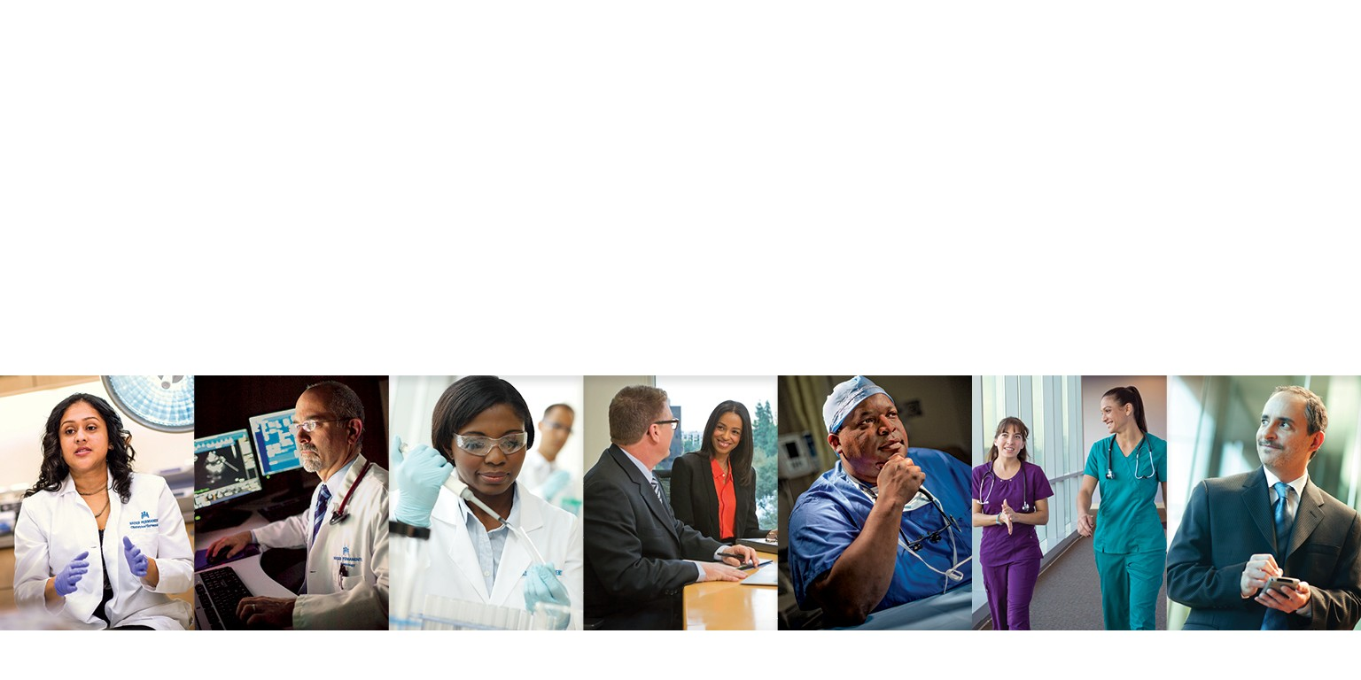 Mid-Atlantic Permanente Medical Group | LinkedIn