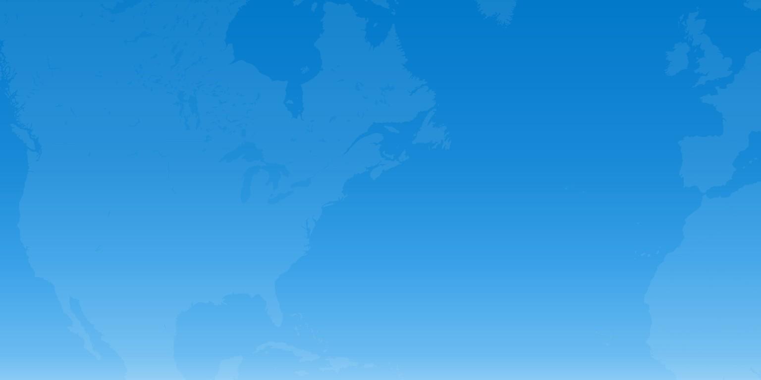 Veros Real Estate Solutions (Veros)   LinkedIn