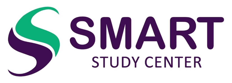 Smart Study Center   LinkedIn