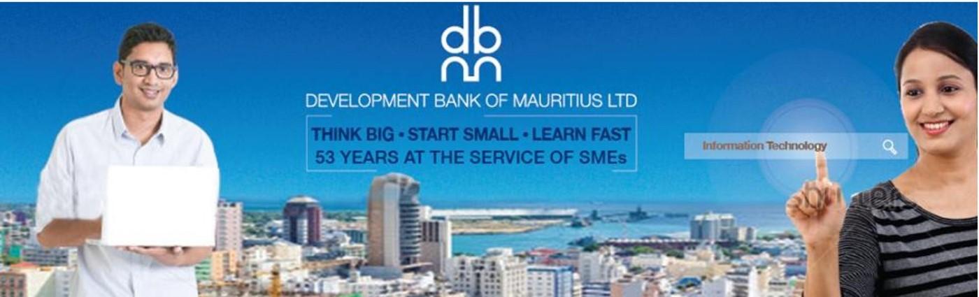 Development Bank of Mauritius Ltd   LinkedIn