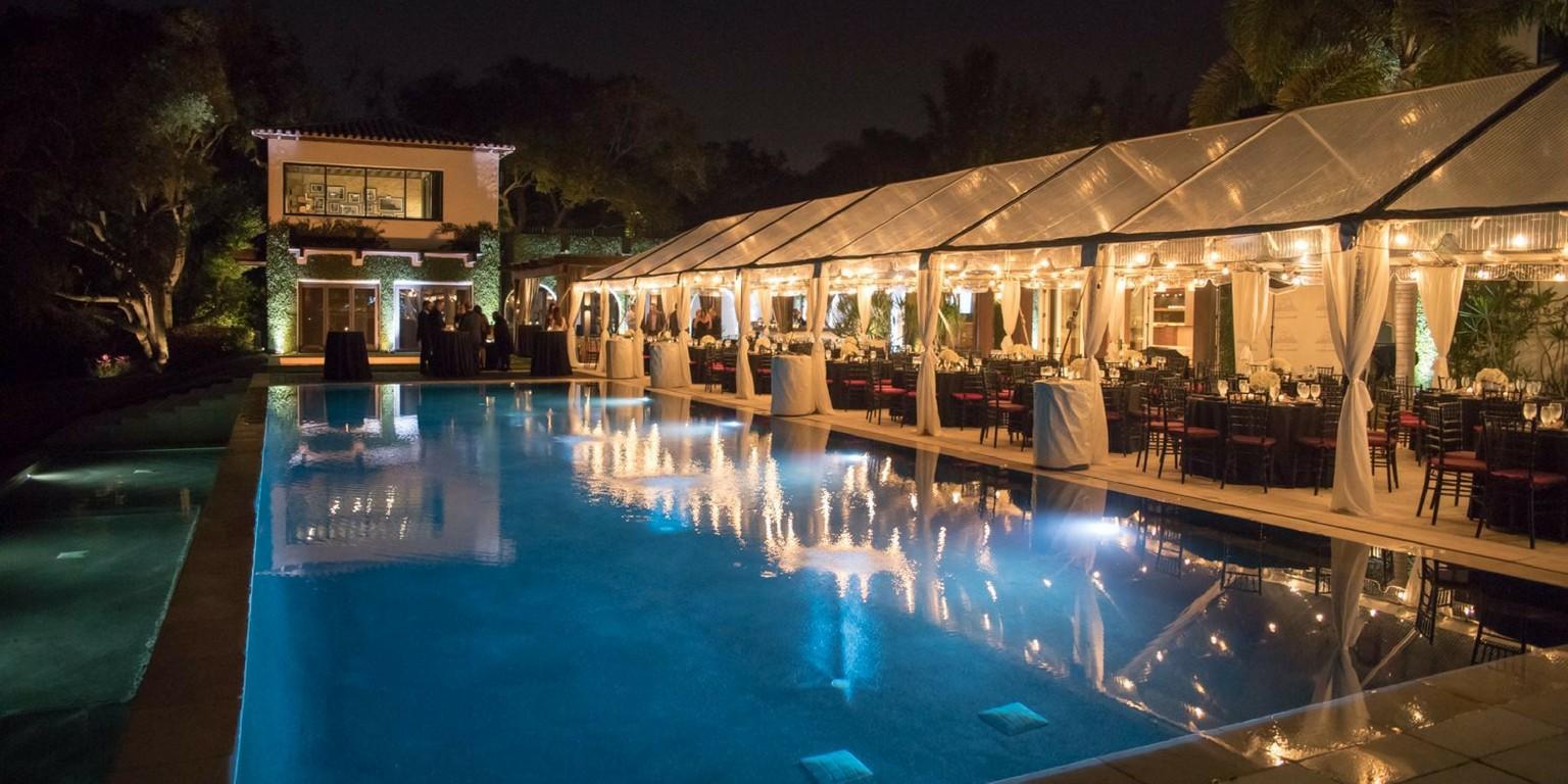 Orlando Wedding And Party Rentals.Orlando Wedding And Party Rentals Linkedin