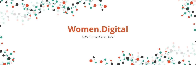 Women Digital   LinkedIn