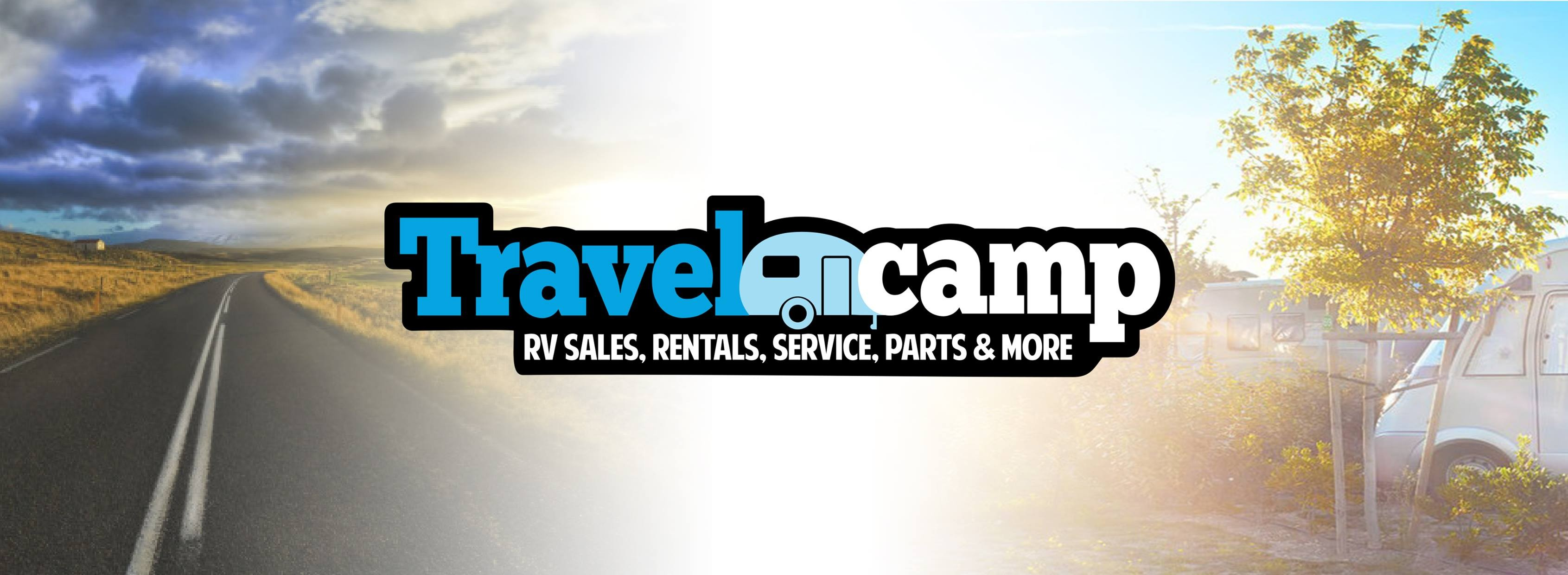 Travelcamp RV | LinkedIn