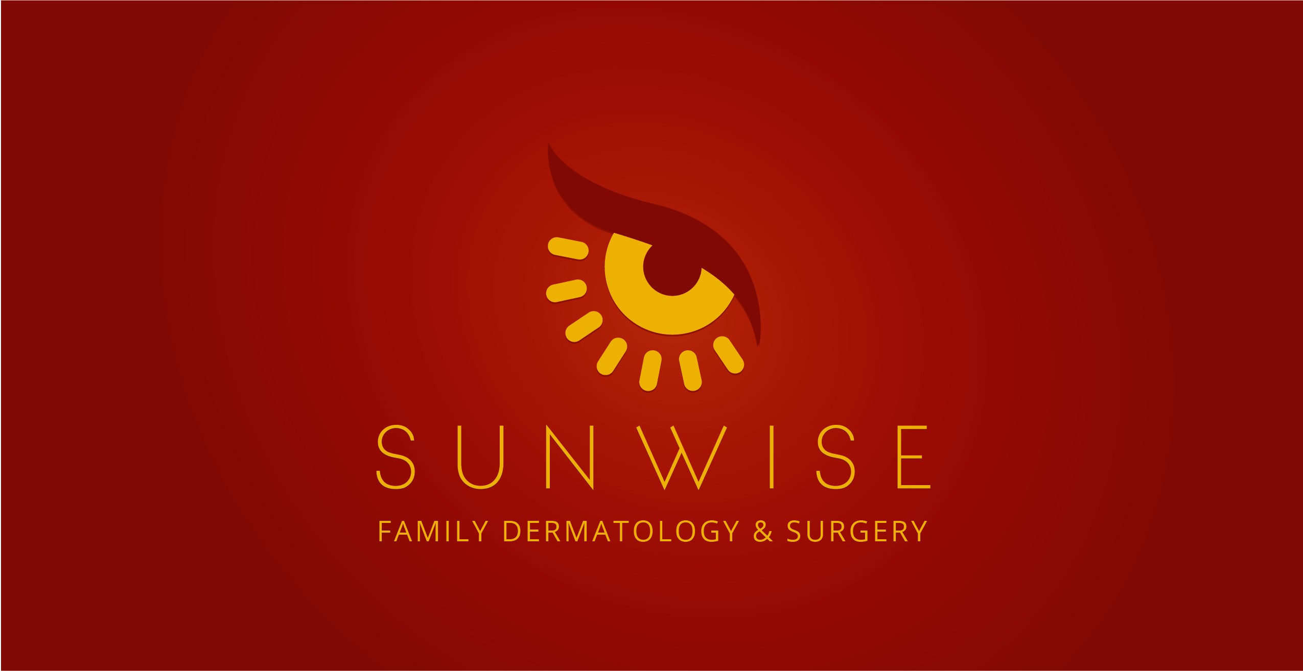 SunWise Family Dermatology & Surgery | LinkedIn