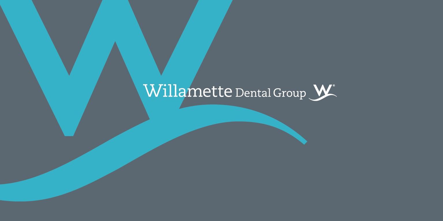 Willamette Dental Group   LinkedIn