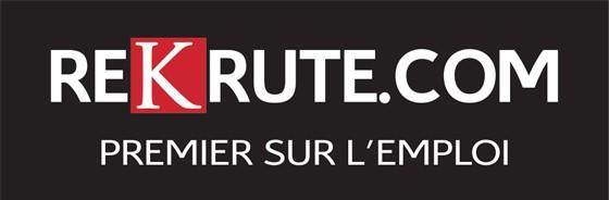 Annonces et offres d'emploi au Maroc, en Tunisie, en Algérie et en Afrique Francophone