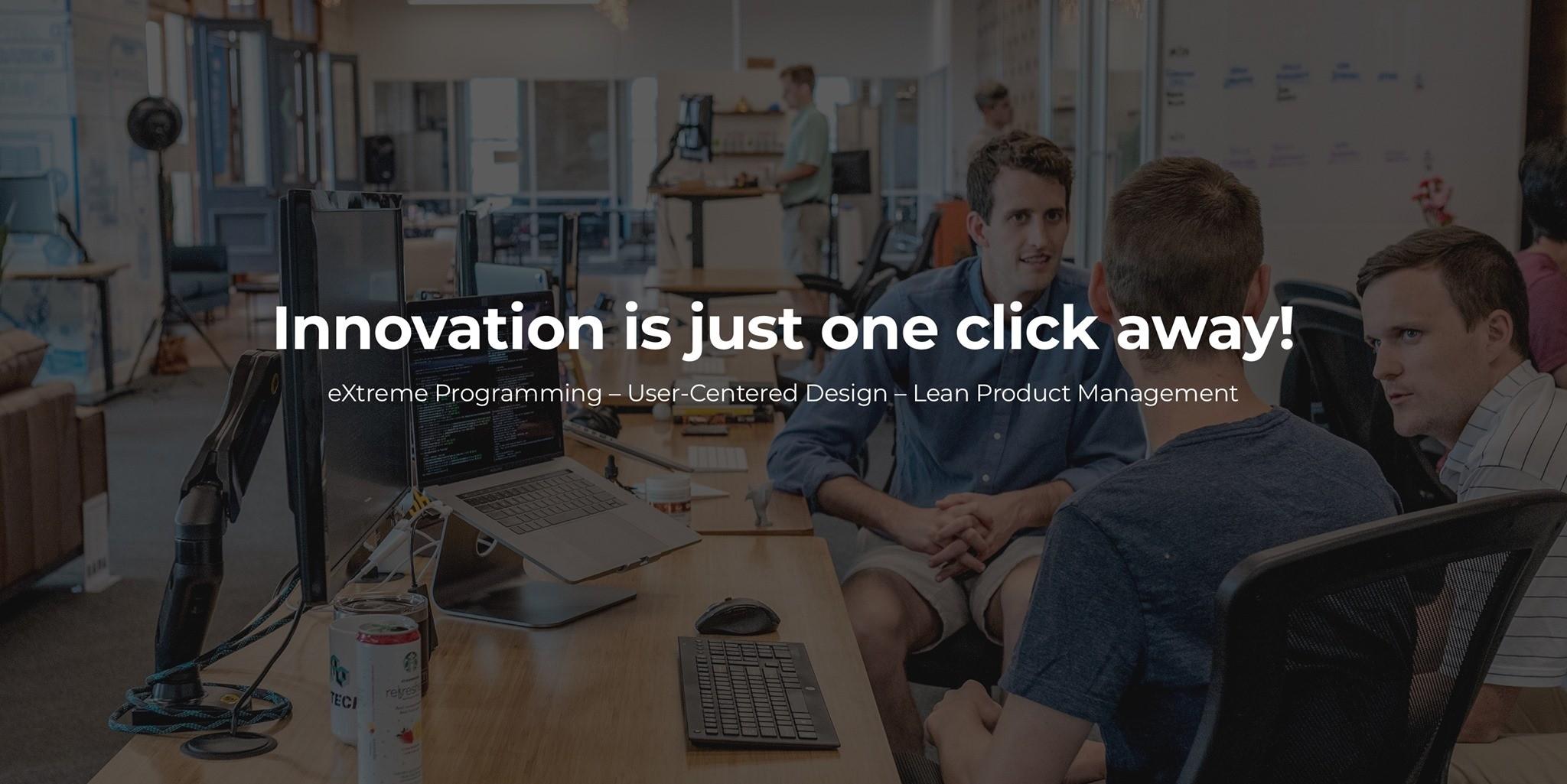 East Agile | LinkedIn