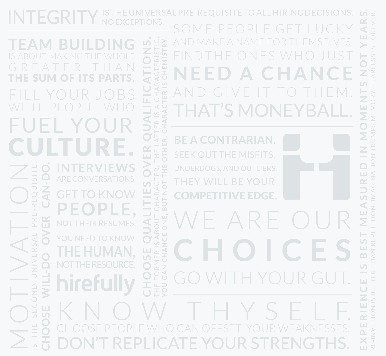 Hirefully | LinkedIn