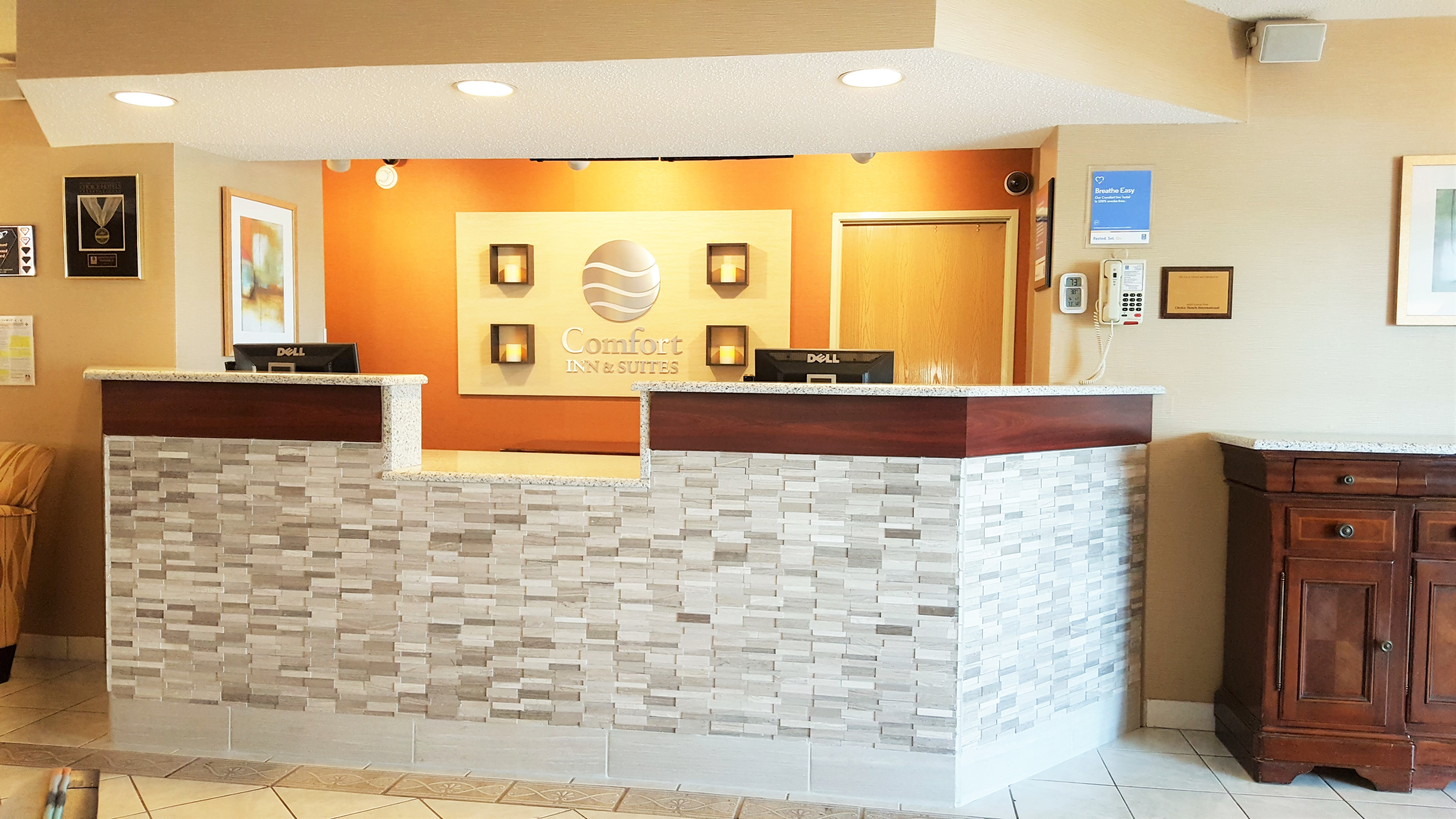 Comfort Inn And Suites Wilkes Barre Linkedin