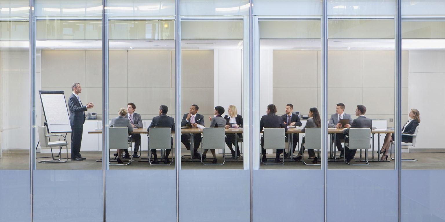 Fuji Xerox Australia | LinkedIn