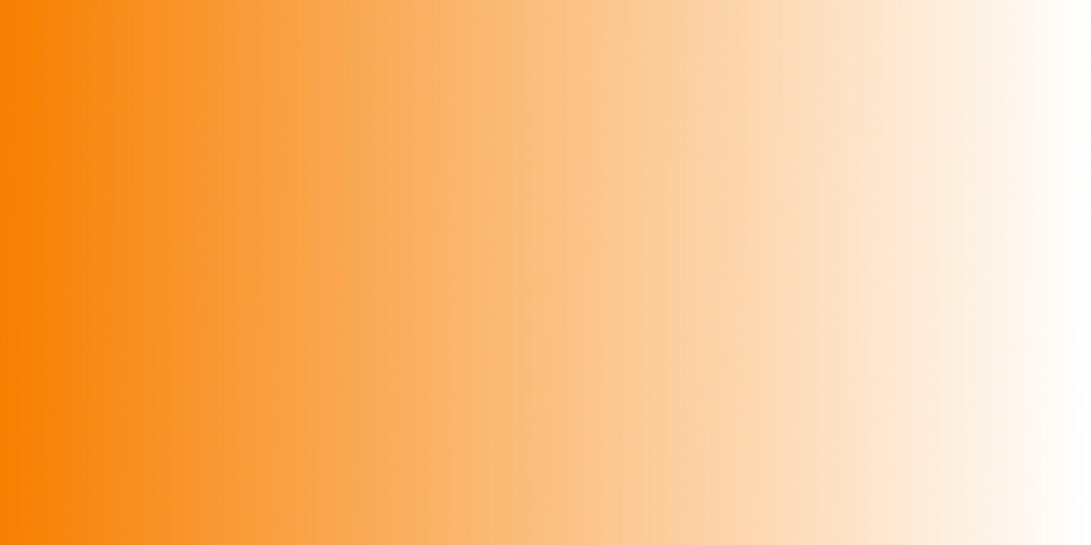 OOFELIE::Multiphysics link to Zemax's OpticStudio | LinkedIn