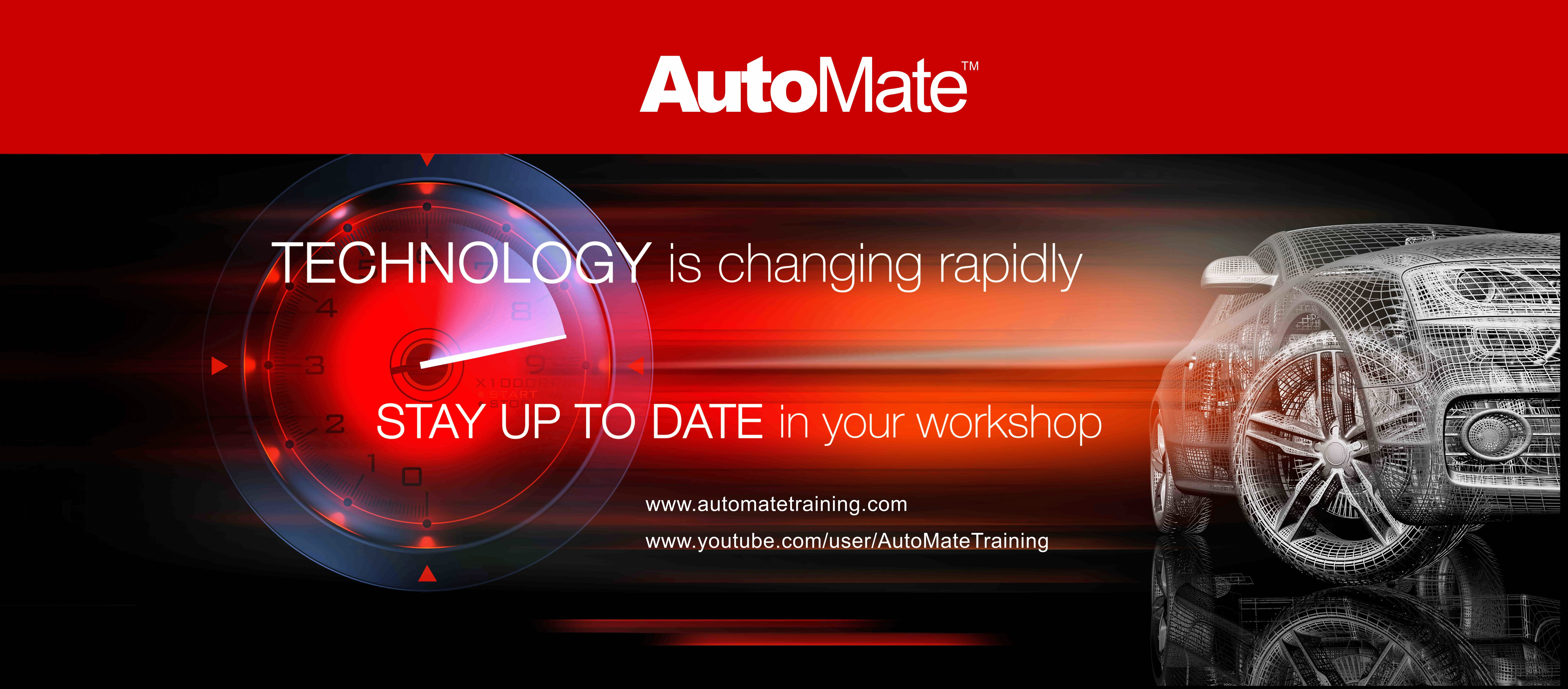 AutoMate Training | LinkedIn