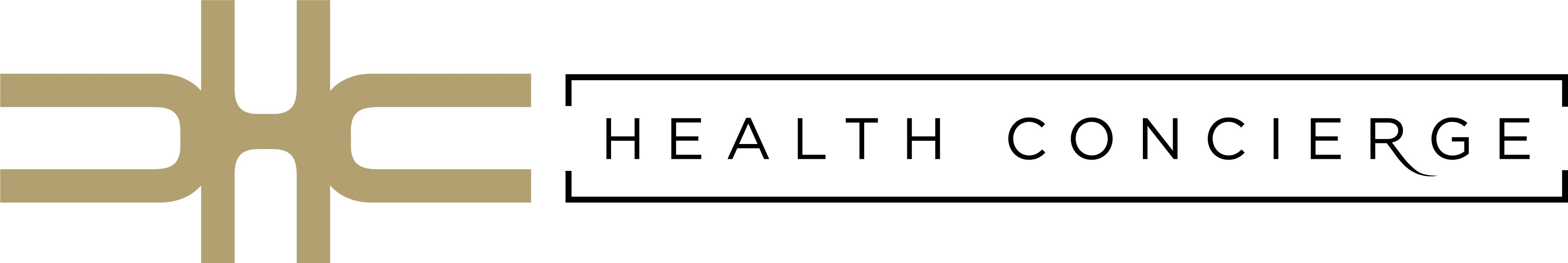 Health Concierge | LinkedIn