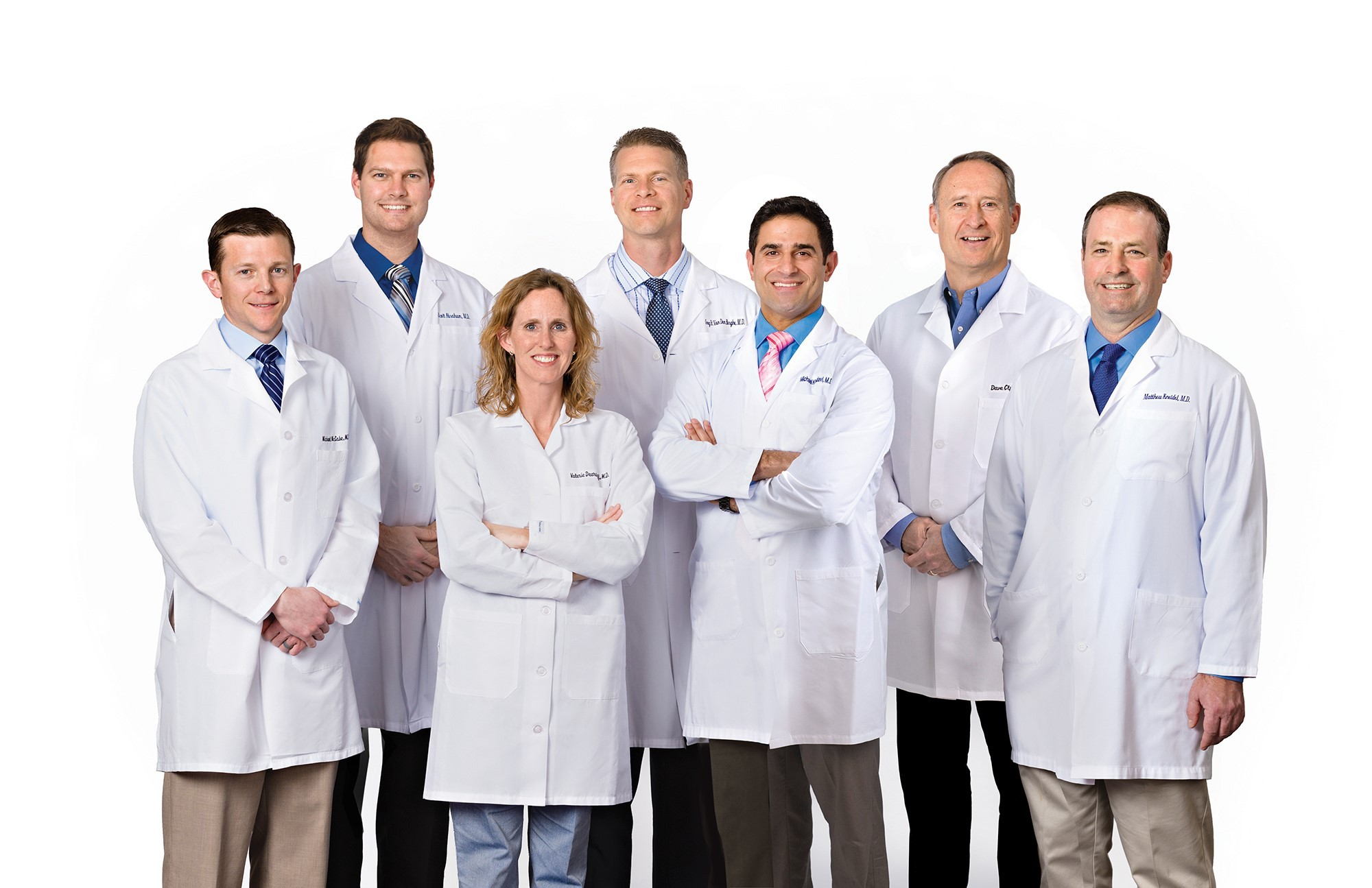 Apex Orthopedics & Sports Medicine   LinkedIn