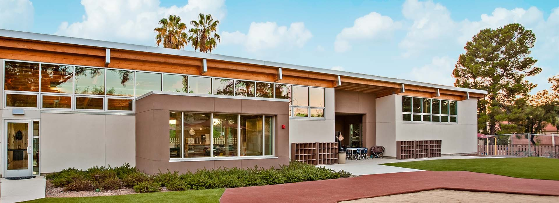 Country Montessori School   LinkedIn