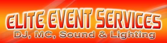 Elite Event Services Dj Sound And Lighting Linkedin