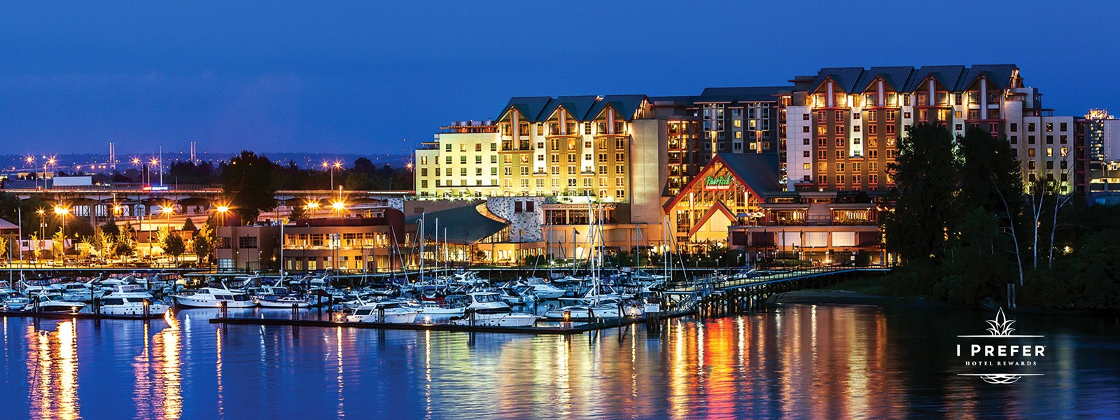 Super River Rock Casino Resort Linkedin Beutiful Home Inspiration Xortanetmahrainfo
