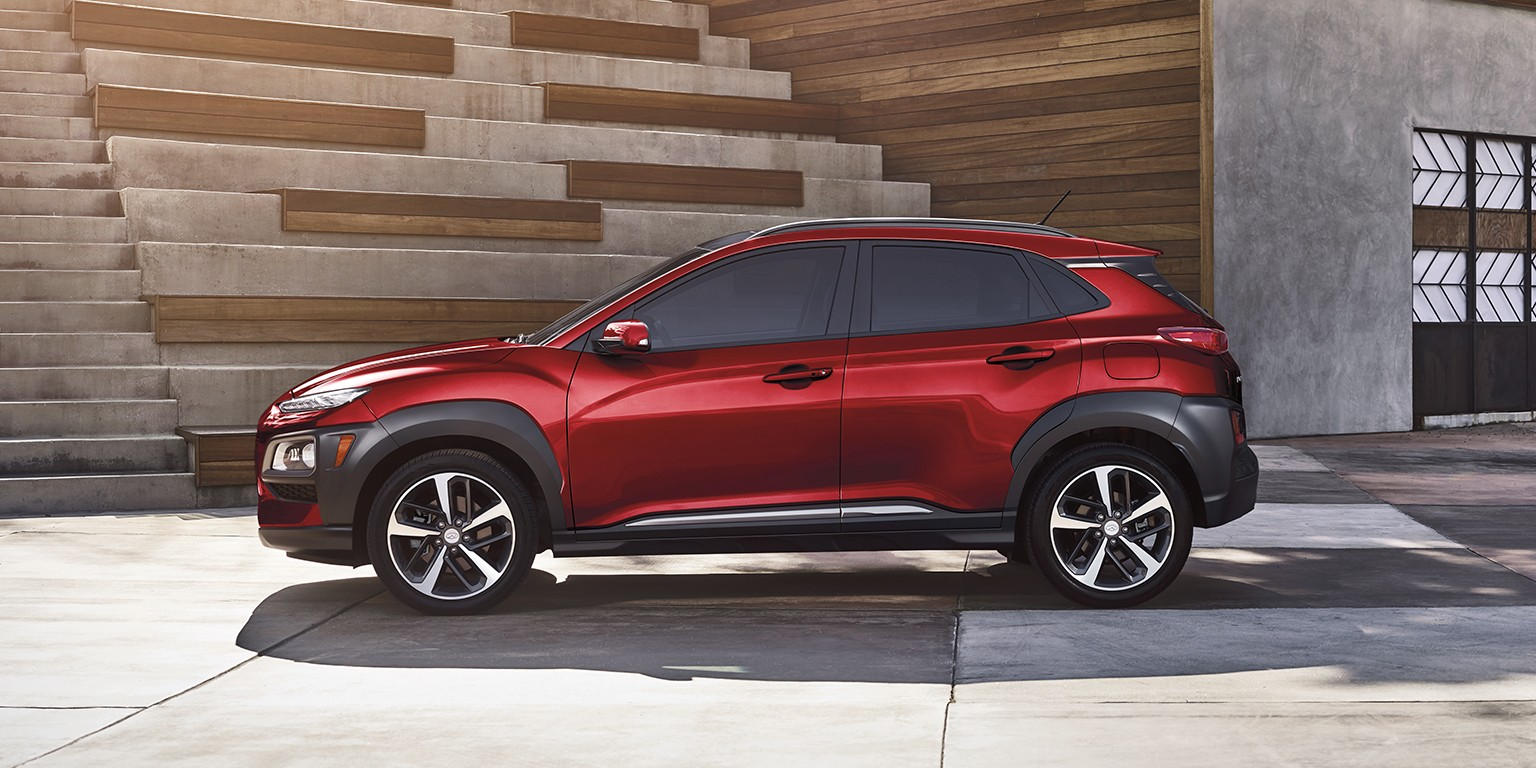 Hyundai Motor America | LinkedIn
