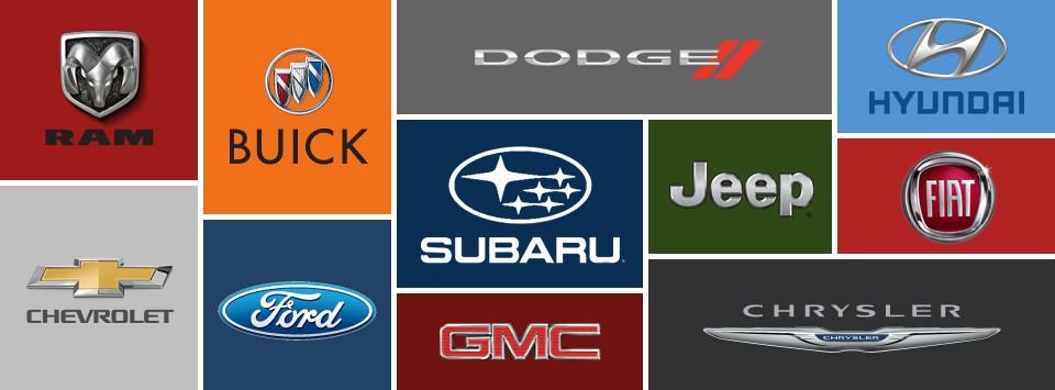 Lester Glenn Jeep >> Lester Glenn Auto Group Linkedin