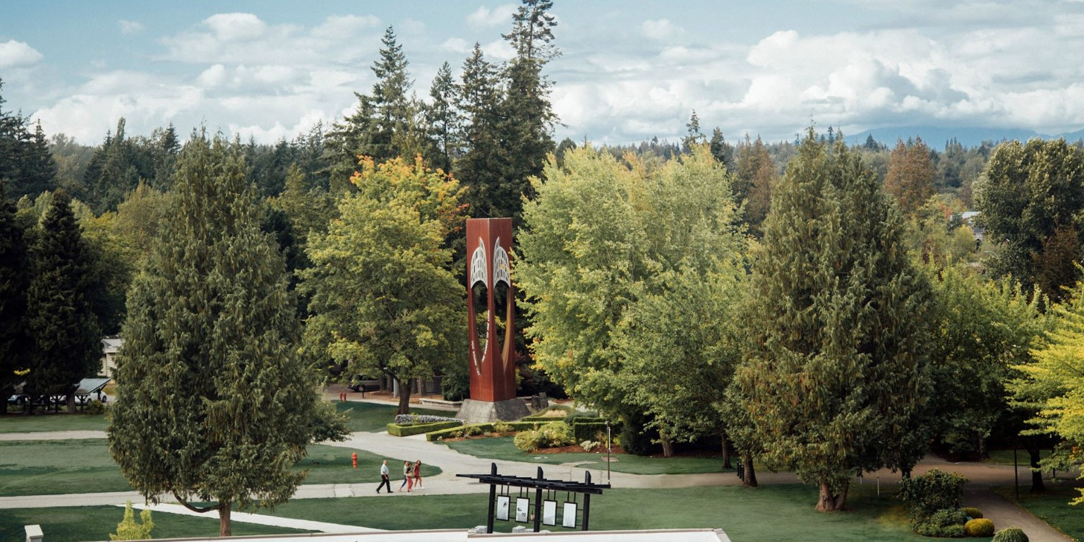 Trinity Western University | LinkedIn