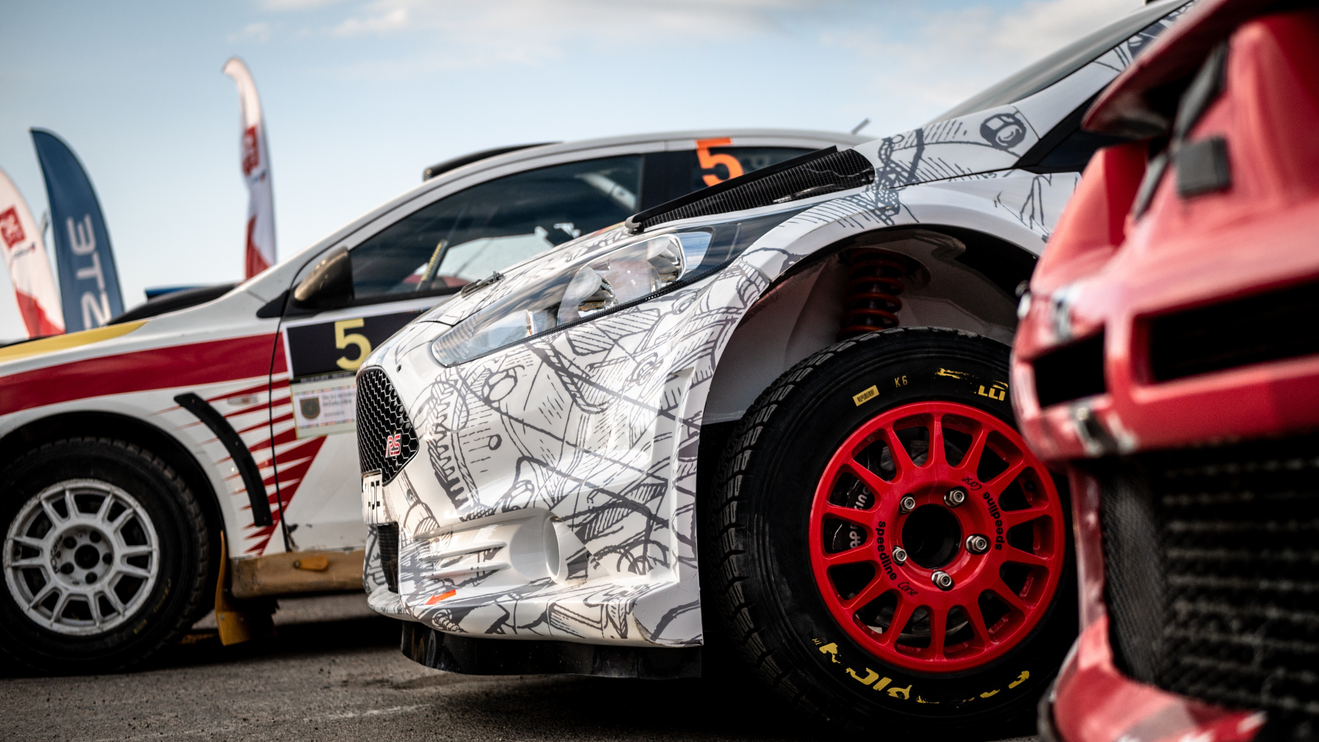 Rally Cars For Sale >> Rally Cars For Sale Linkedin