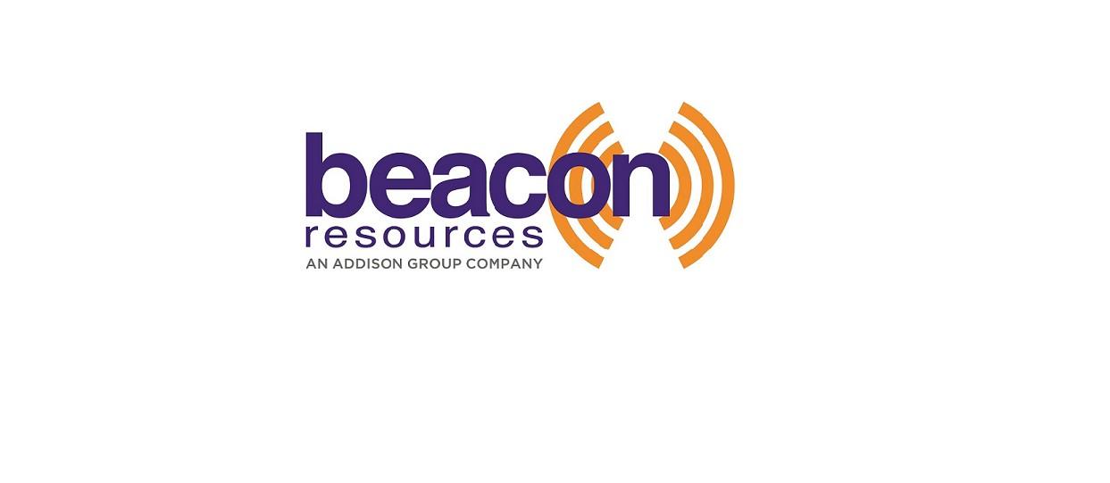 Beacon Resources   LinkedIn