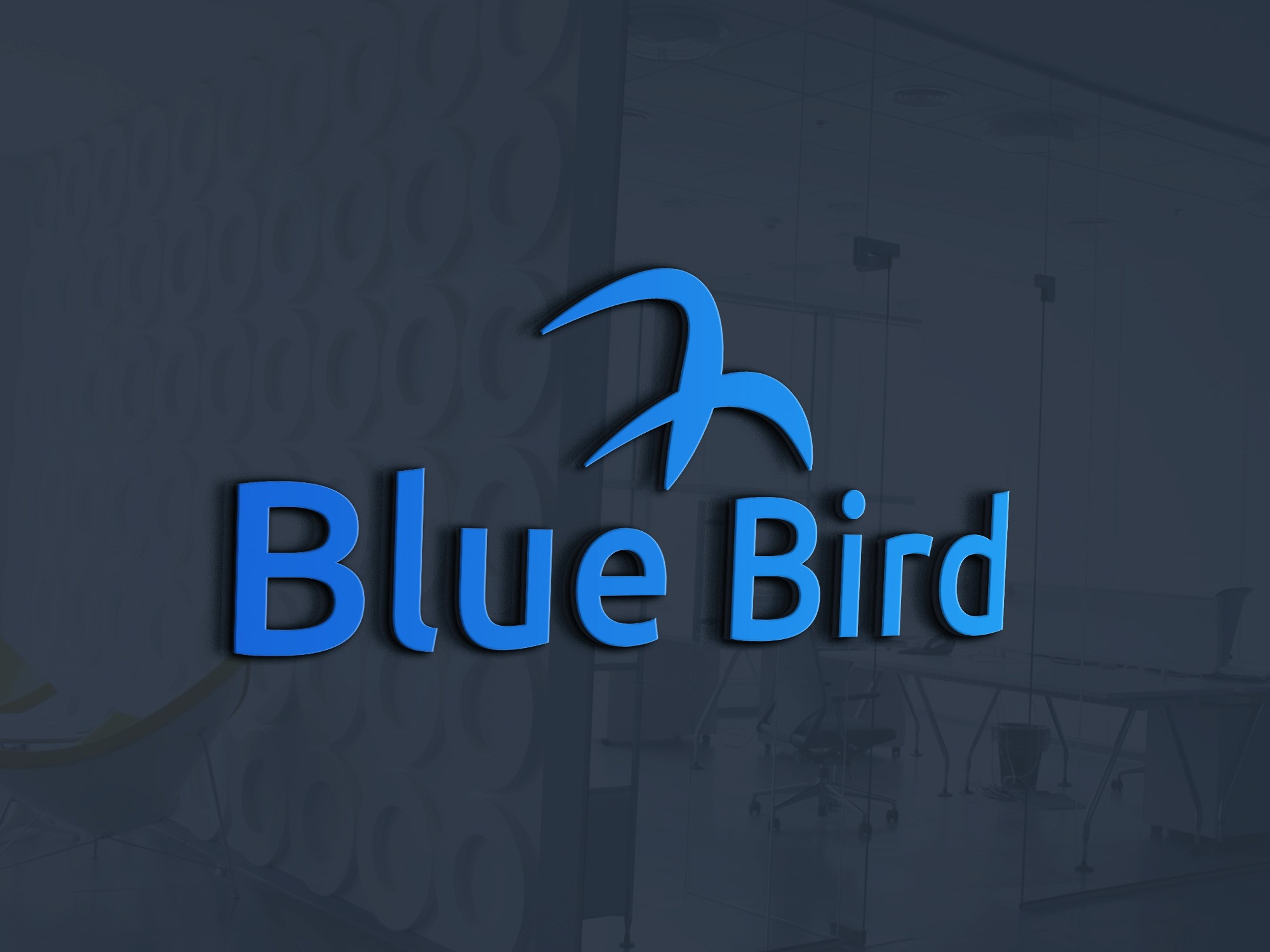 Blue Bird Foodstuff Trading | LinkedIn