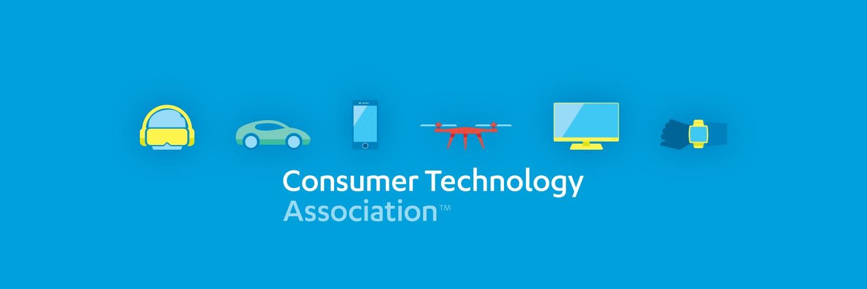 Consumer Technology Association | LinkedIn
