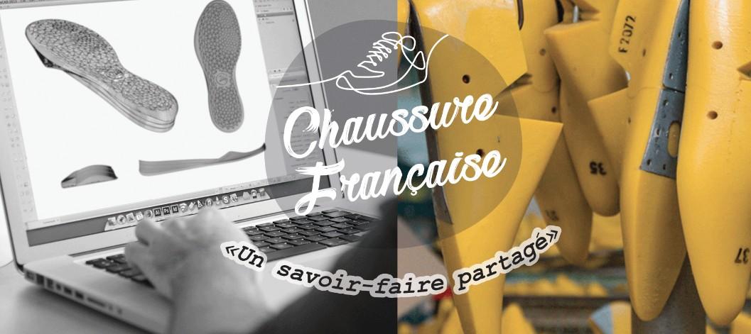 Chaussure Francaise | LinkedIn