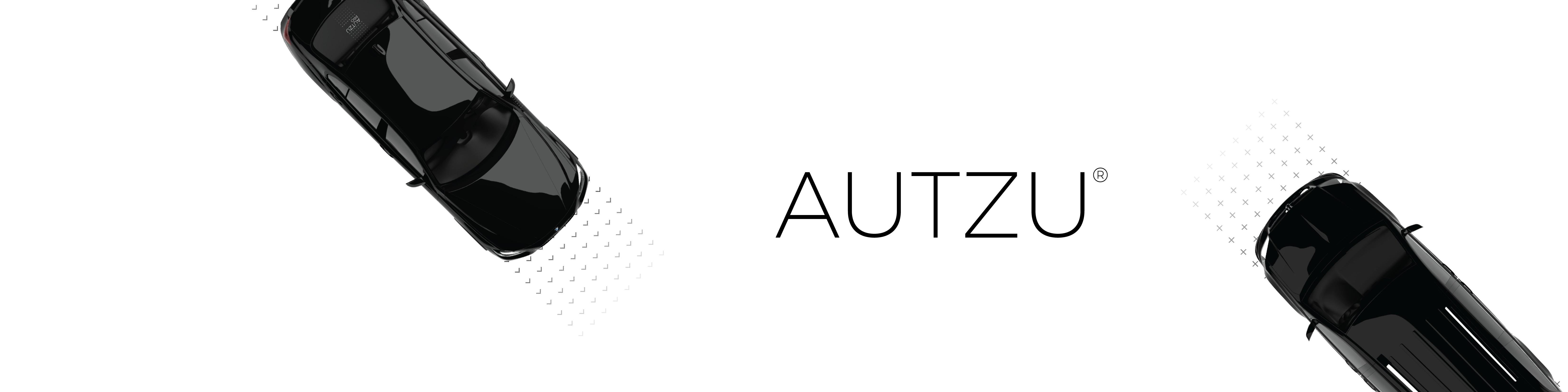 Autzu | LinkedIn