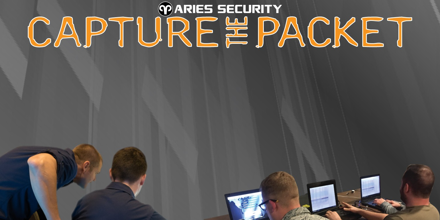 Aries Security, LLC    LinkedIn