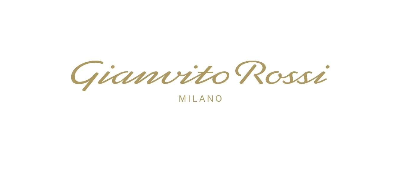 low cost 88b70 c687f GIANVITO ROSSI | LinkedIn