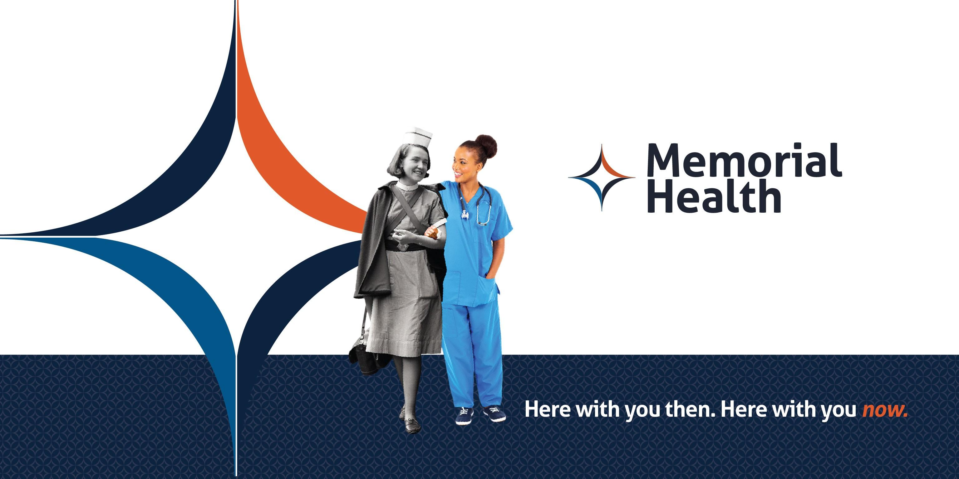 Memorial Health | LinkedIn