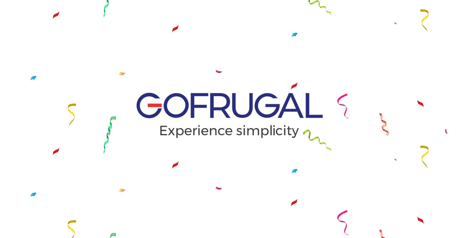 GOFRUGAL Technologies Pvt Ltd   LinkedIn