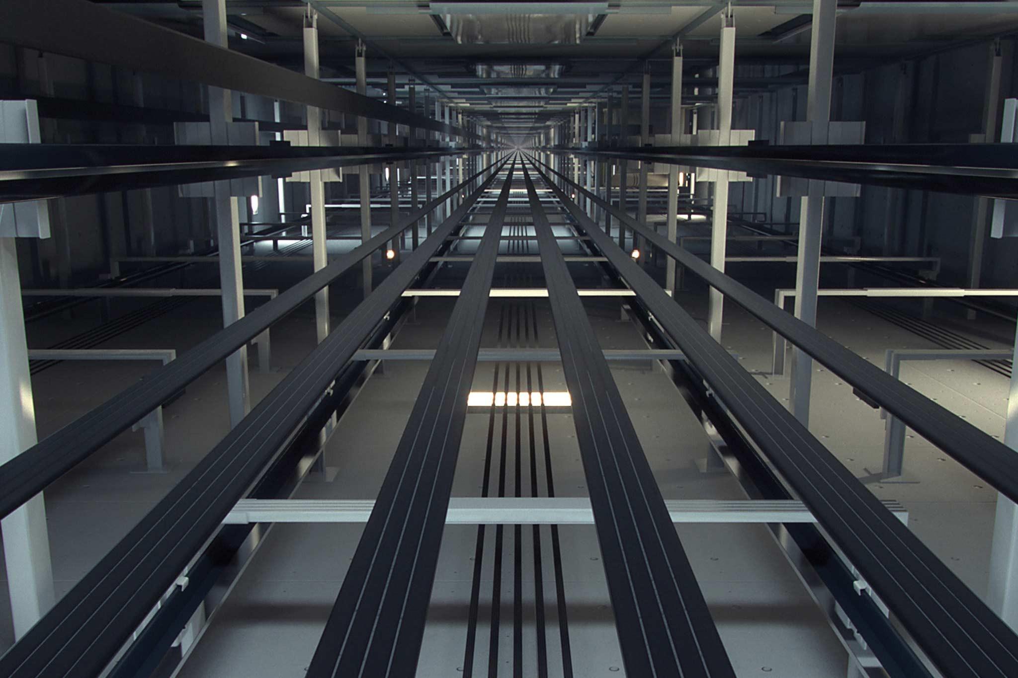 Cavinder Elevator Company, Inc  | LinkedIn