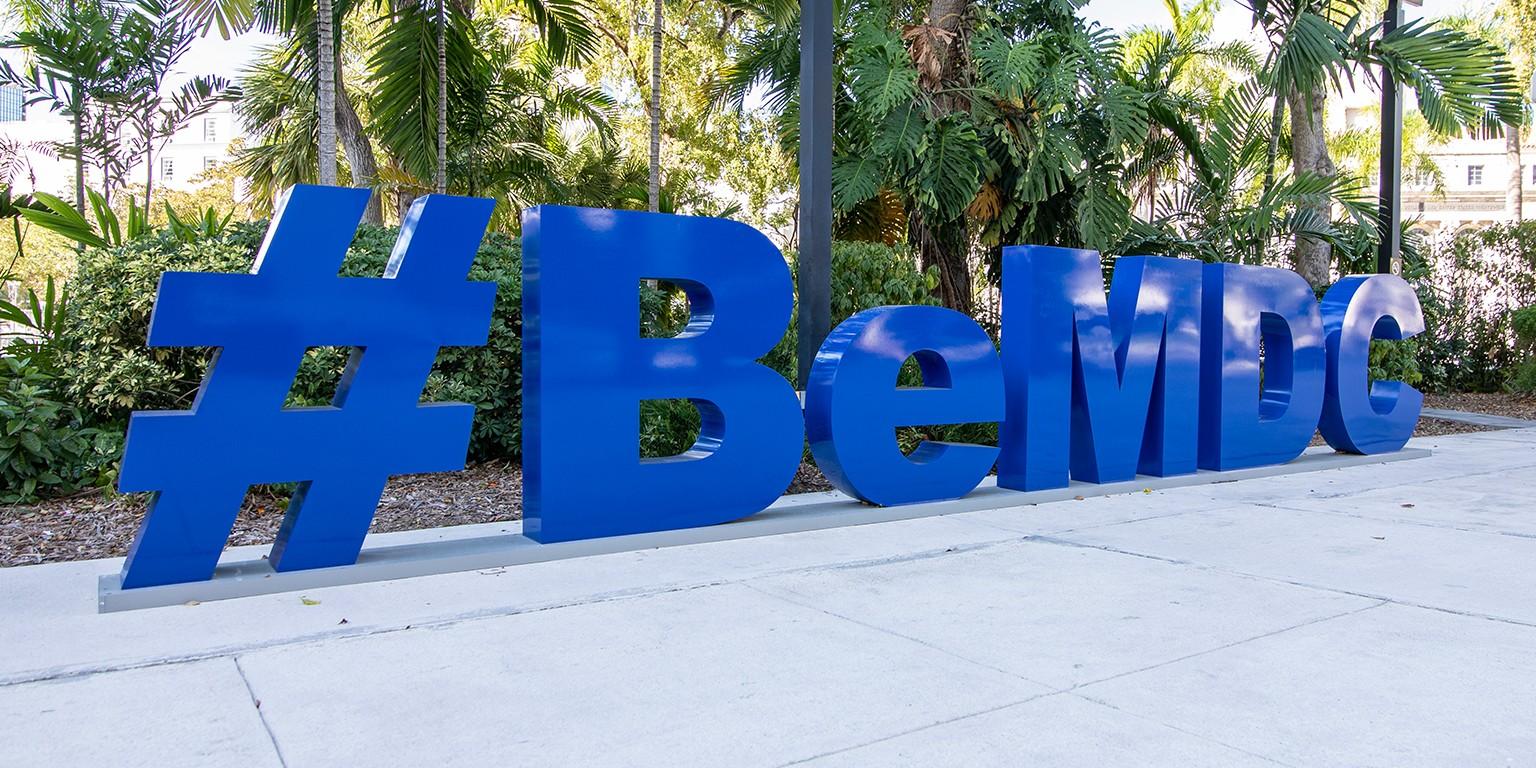 Miami Dade College | LinkedIn