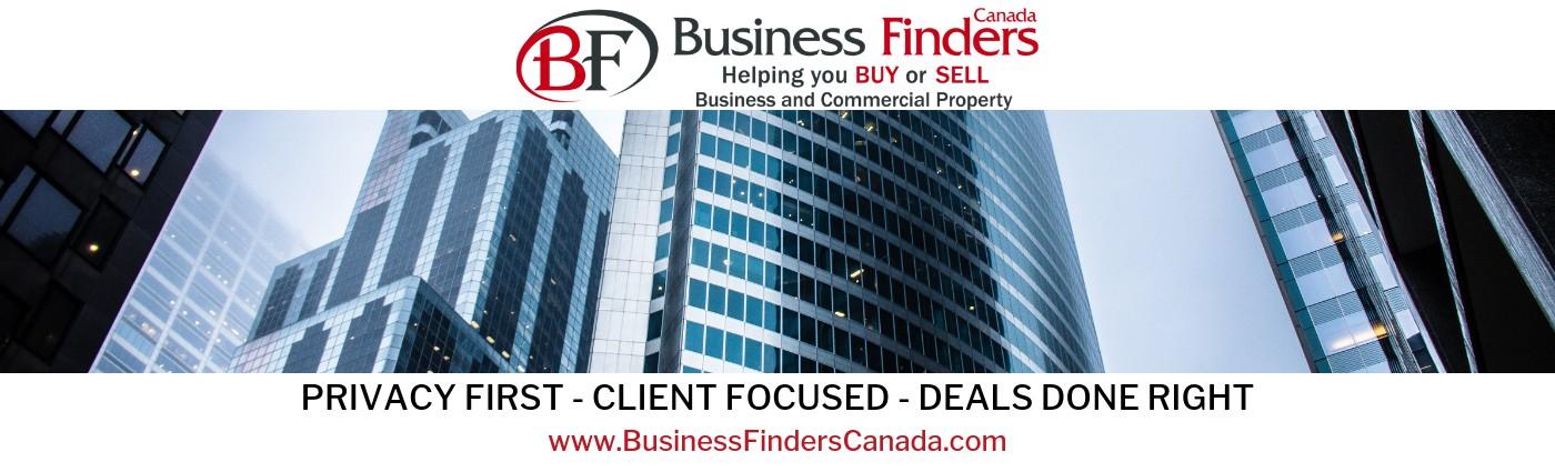Business Finders Canada | LinkedIn