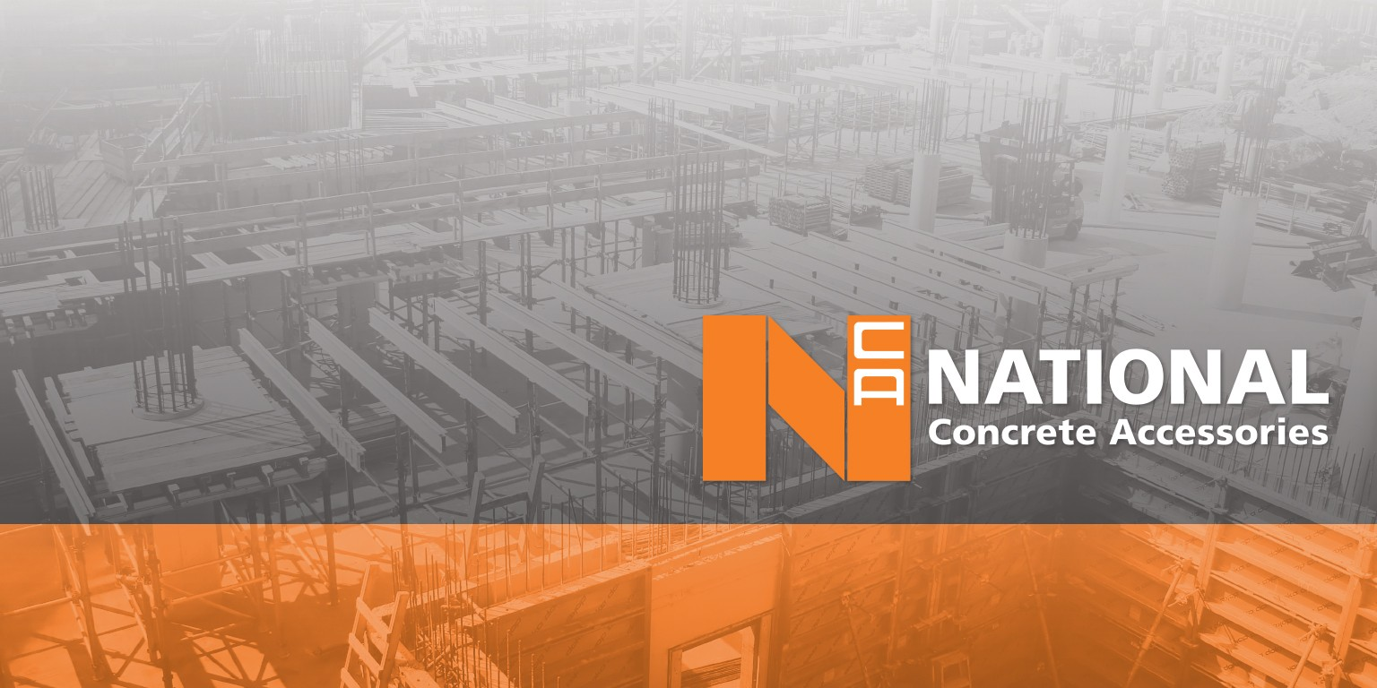 National Concrete Accessories   LinkedIn