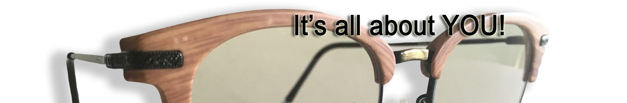 f25e432f72f Eyewear Insight cover image