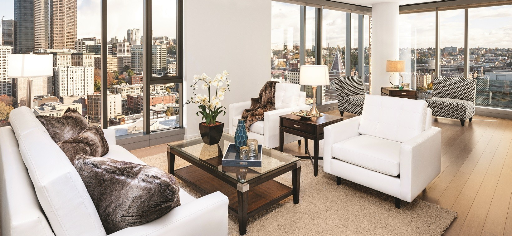 Tremendous Brook Furniture Rental Linkedin Beutiful Home Inspiration Cosmmahrainfo