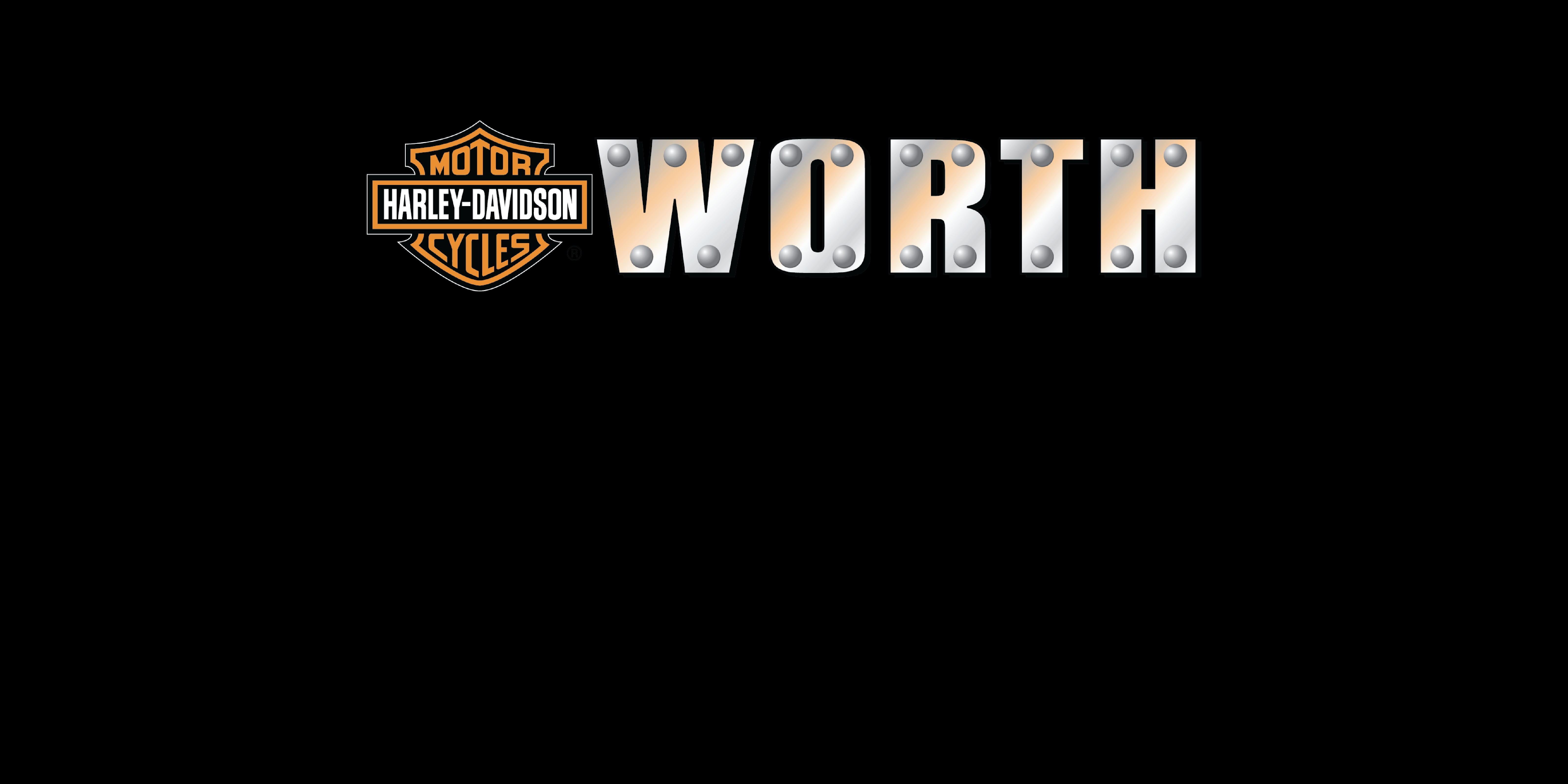 Worth Harley Davidson >> Worth Harley Davidson Linkedin