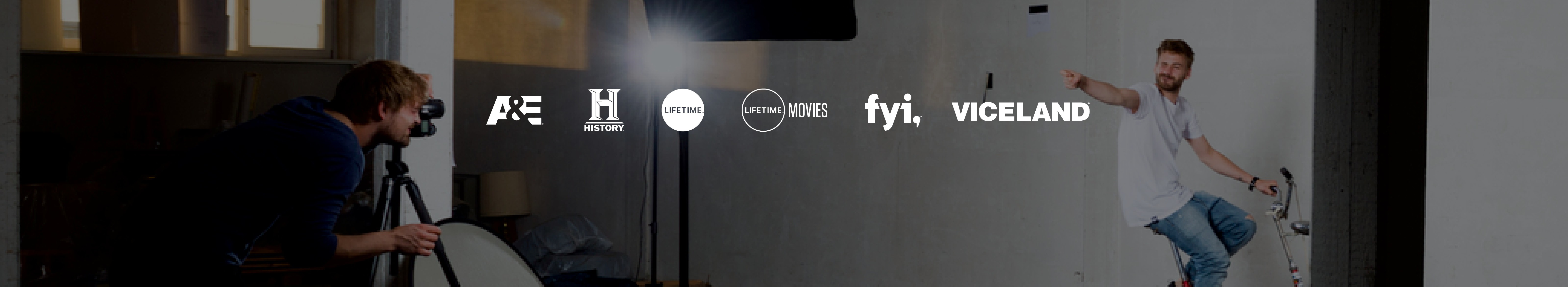 what is fyi network channel