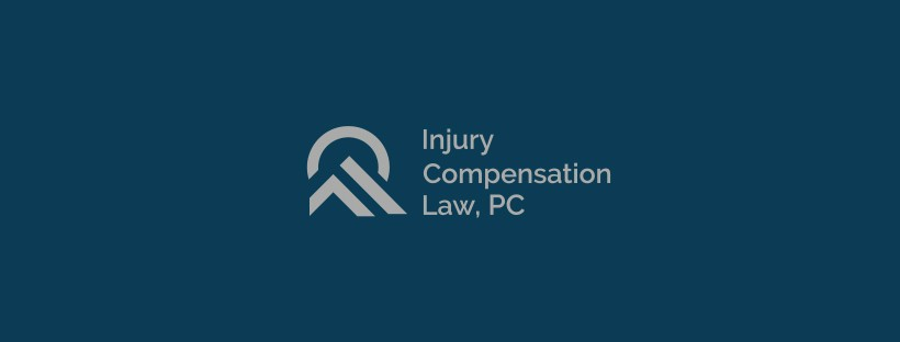 Injury Compensation Law, PC | LinkedIn