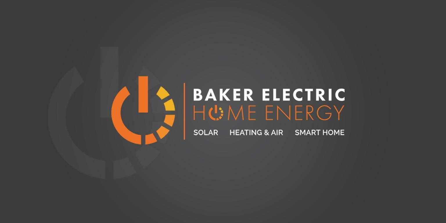 Baker Electric Solar >> Baker Electric Home Energy Linkedin