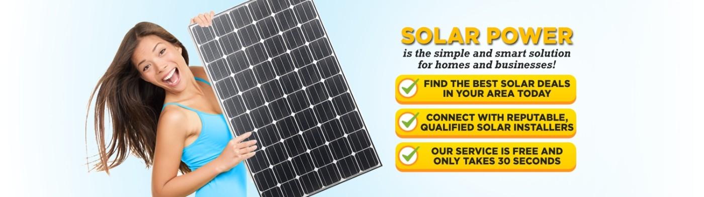 Australian Solar Quotes | LinkedIn