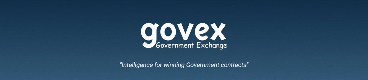 Govex (Government Exchange)   LinkedIn
