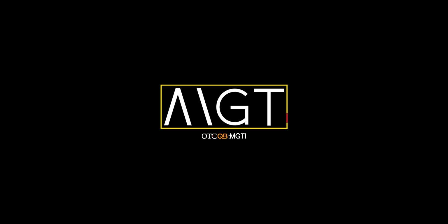 Mgt capital investments inc mercado forex argentina