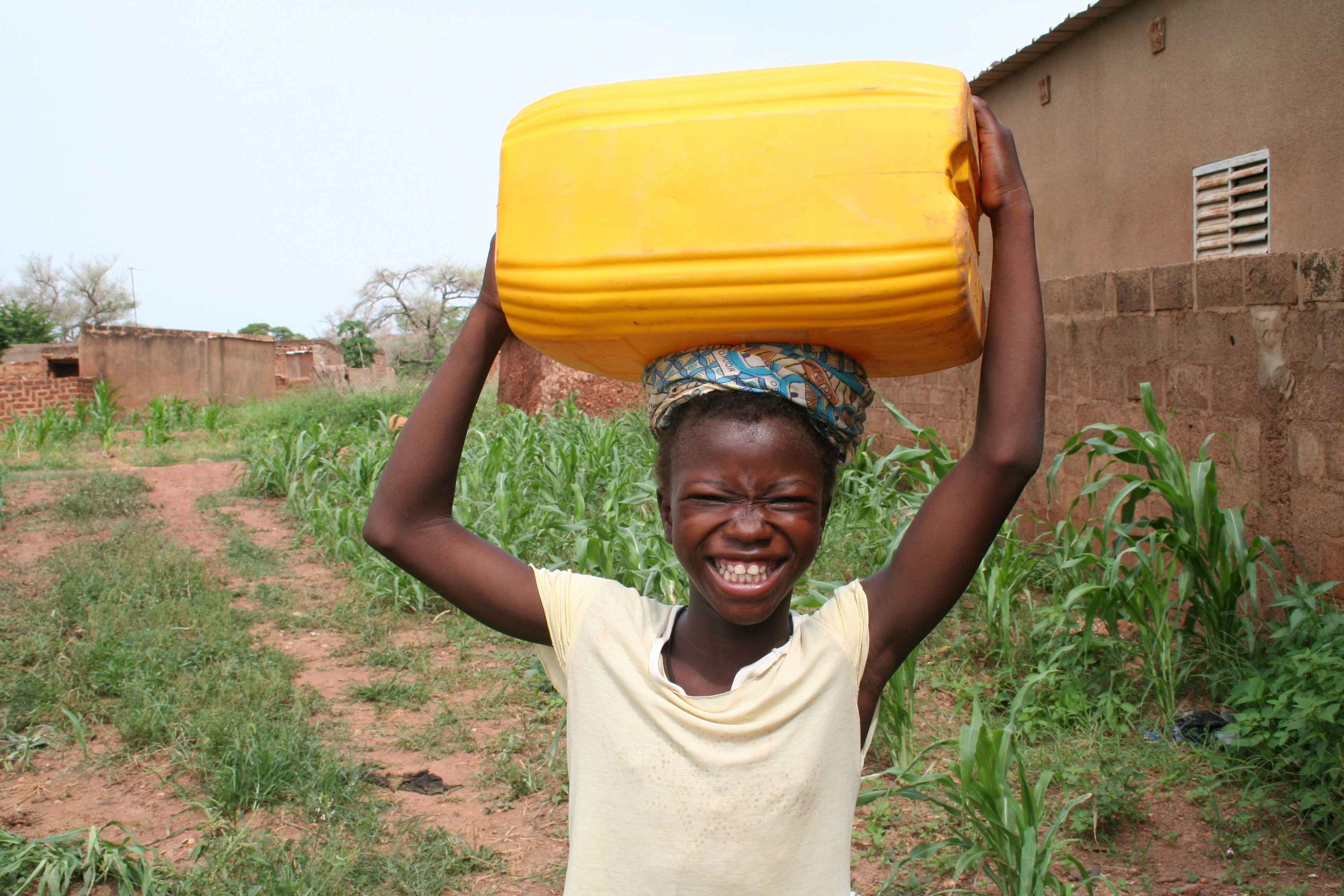 Canadian Physicians for Aid and Relief (CPAR) | LinkedIn